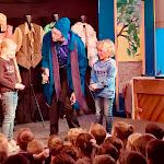 meespeelvoorstelling met humor en muziek voor basisschool 19.jpg