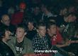 hrieps_publiek118.png