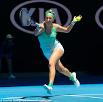 Victoria Azarenka - 2016 Australian Open -D3M_6684-2.jpg