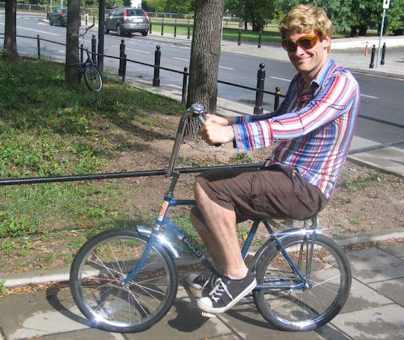 [Obrazek: rower2.jpg]