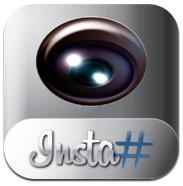Instatag - Manage your Hashtags on Instagram