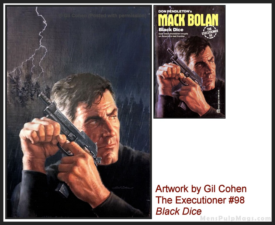 [Executioner-98-art-by-Gil-Cohen-Mens]