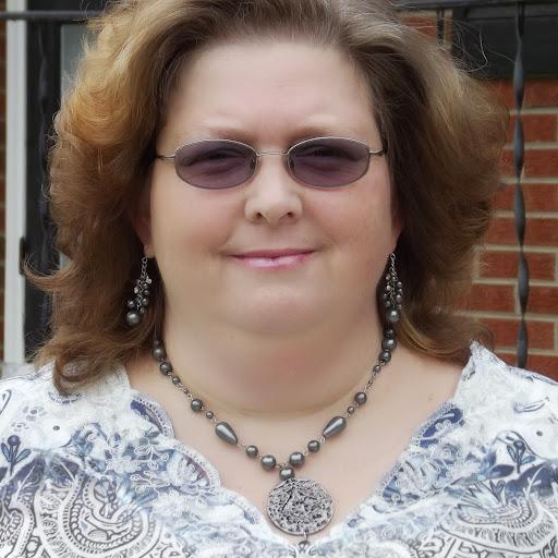 Cindy Radford