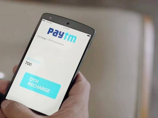paytm Transfered On Wrong Number! how to refund