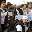 01 Maratona di Roma, delagazione Prosolidar.JPG