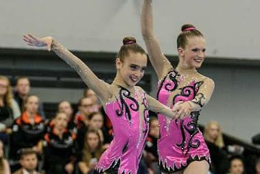 Han Balk Fantastic Gymnastics 2015-0217.jpg