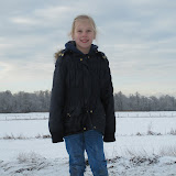 Welpen - Sneeuwpret - IMG_7583.JPG