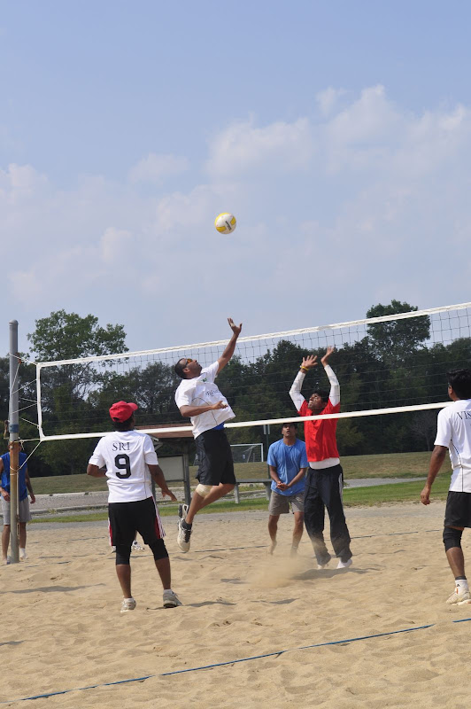 2010 Detroit Volleyball Tournament - 2010TeNADetroitVolleyball%2B246.jpg