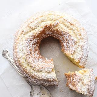 Cream Fresh Cream Cake Recipes.