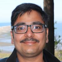 Rajasekhar Anumula