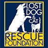 Lost Dog and Cat Rescue Foundation