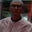 edwin rifai Arief's profile photo