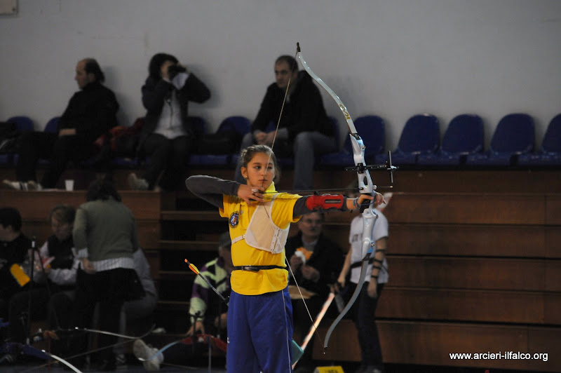 Trofeo Casciarri - DSC_6179.JPG