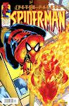 Peter Parker - Spider-Man #13 (2002).jpg