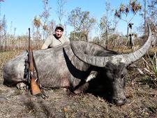 water-buffalo-hunting-9.jpg