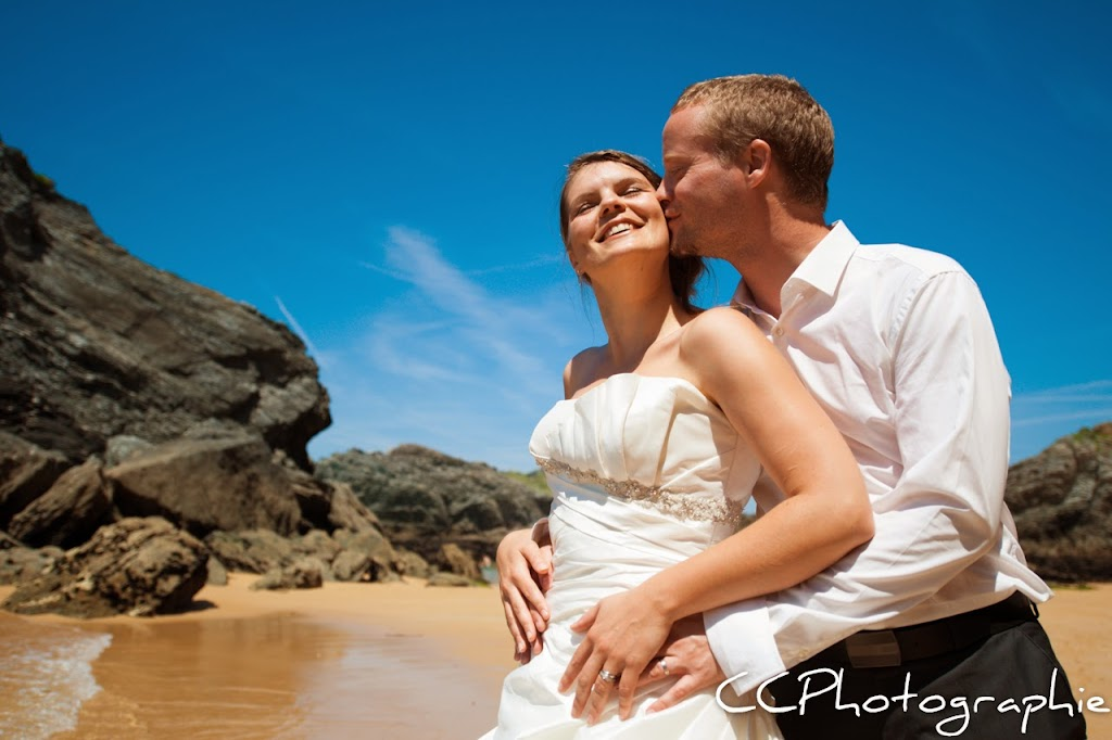 mariage_ccphotographie-35