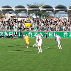 Zdjęcia Polska -Rumunia 141.jpg