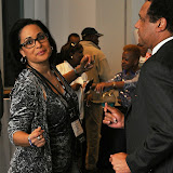 FORUM 2012 - The Music, The Mecca, The Movement - DSC_5360.JPG