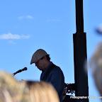2017-05-06 Ocean Drive Beach Music Festival - DSC_8245.JPG