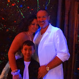 2018 Commodores Ball - DSC00103.JPG