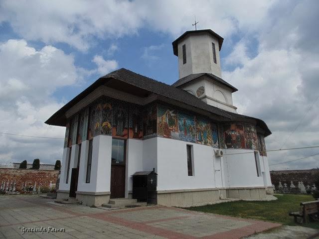 Passeando pelos Balcãs... rumo à Roménia! - Página 11 DSC02583