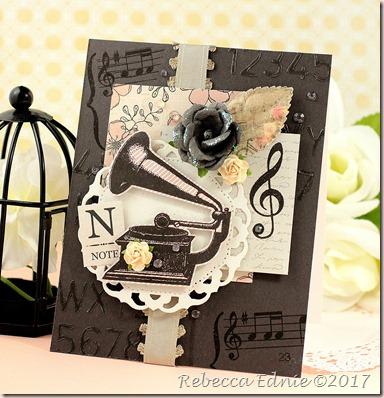 c4c music