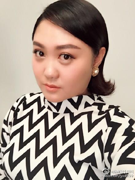 Yang Xiaodan  Actor