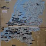 Zeeverkenners - NaWaKa 2014 - IMG_0962.JPG