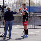 Triathlon Zwijndrecht 2013-0_8755378958_l.jpg
