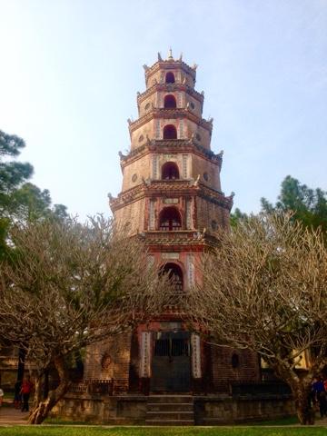 Thien_Mu_Pagoda_Hue