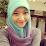 Ayuningtyas Nistiyana's profile photo