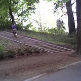 16 mei 2003 - By HoeStaTie