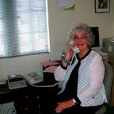 SCIC Phon-a-thon - April, 2009 - 100_3696.JPG