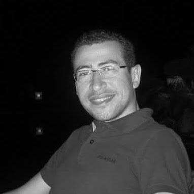 Mohamed Elsafty Photo 6