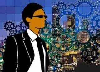 cara terbaik mengembangkan usaha bisnis yang sudah staabil