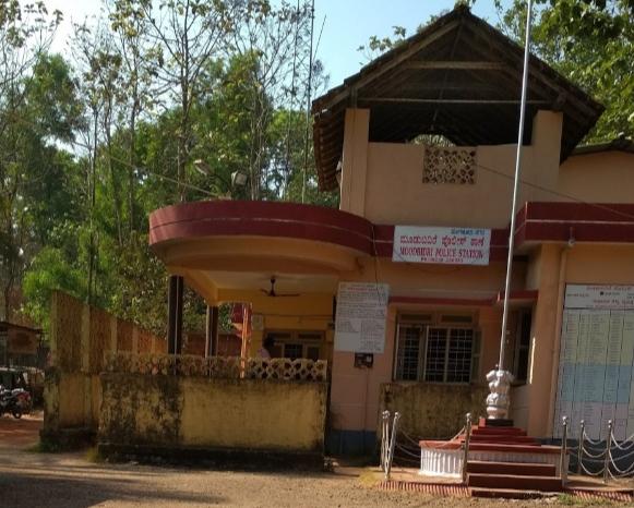 Mangaluru-ಅಜ್ಜನೊಂದಿಗೆ ಅಂಗಡಿಗೆ ಬಂದ ಮಗು ಕಾರು ಡಿಕ್ಕಿಯಾಗಿ ಮೃತ್ಯು