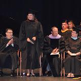 UAHT Graduation 2016 - DSC_0374.JPG