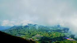 ngebolang gunung prau dieng 13-14-mei-2014 pen 044