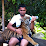 santosh wantamutte's profile photo