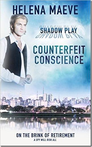 counterfeitconsc