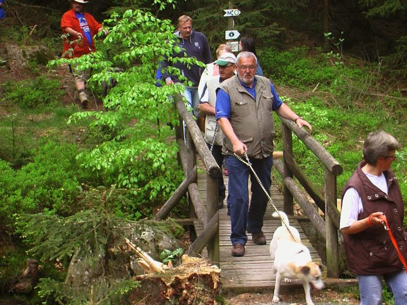 On Tour am Karches: 2015-05-12 - Karches%2B%252810%2529.JPG