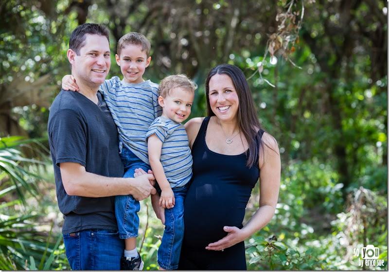 Sugar Sand Carousel Maternity Photo-6294