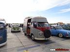 Volkswagen Retro High Roof Van
