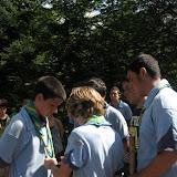 Campaments a Suïssa (Kandersteg) 2009 - 6610_1194987830399_1099548938_30614461_4874142_n.jpg