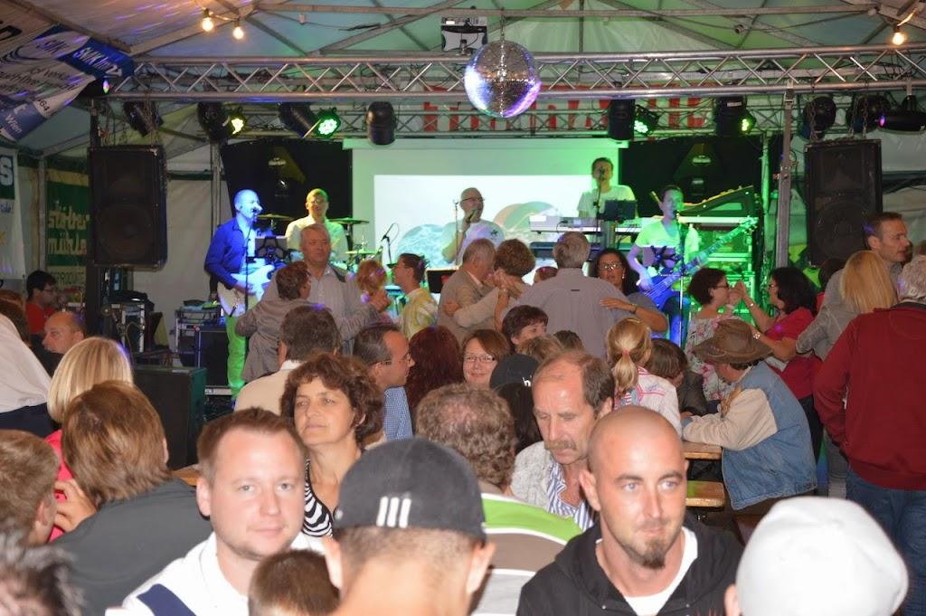 FFFestGobelsburg2014_ (25)