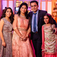 Divya Arora contact information