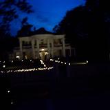 Christmas in Richmond - 101_6027.JPG