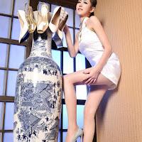 LiGui 2014.09.17 网络丽人 Model 可馨 [35+1P] 000_6254.jpg