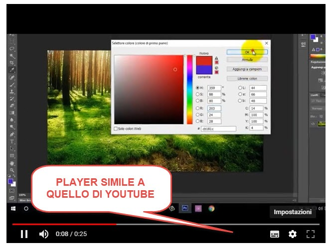 [player+video+google+drive%5B2%5D]