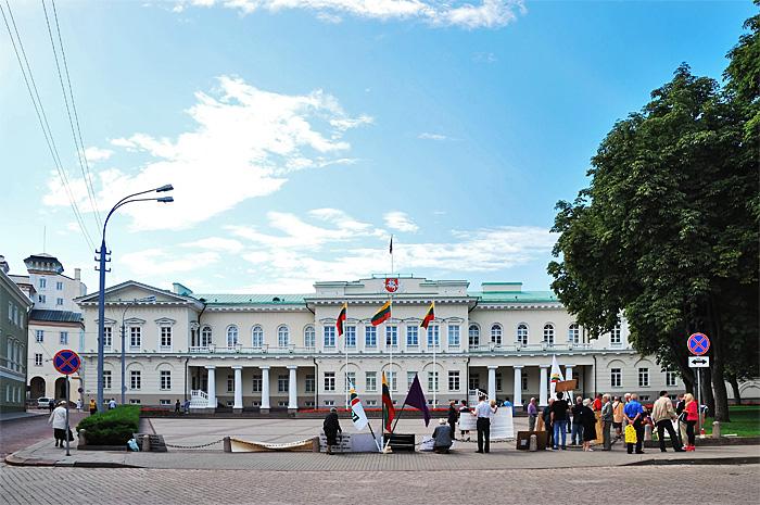Vilnius23.JPG
